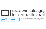 Oceanology International 17-19 March 2019