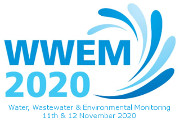 Water, Wastewater and Environmental Monitoring 2020