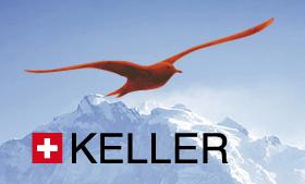 Keller UK Ltd Pressure Sensors, Transducers & Transmitters